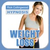Weight Loss Hypnosis by Rick Collingwood