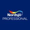 Nordsjö Professional SV