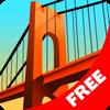 Bridge Constructor FREE - Headup Games GmbH & Co KG Cover Art