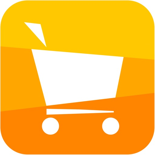 sList - a handy shopping list with photos, comments and sync for all family (buy, checkout, organize)