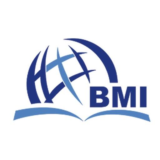 Bible Mission International