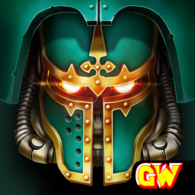 Warhammer online games on the increase