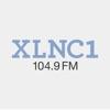 XLNC1 Classical Music Radio