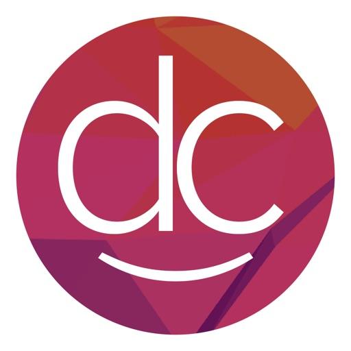 Dealcatcher Coupons Amp Deals Shopping App Explore The