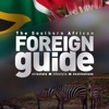 Foreign Guide