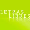 Letras Libres México+España