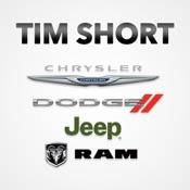 Tim Short Chrysler Of Hazard On The App Store - Tim short chrysler