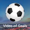 EUROPA Football History 2012-2013