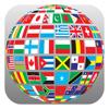 World Stock Index