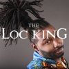 The Loc King