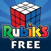 Rubik s Cube Free hacken
