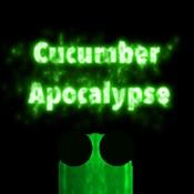 Cucumber Apocalypse