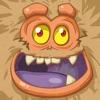 Bigfoot Hunter: A Camera Adventure Game