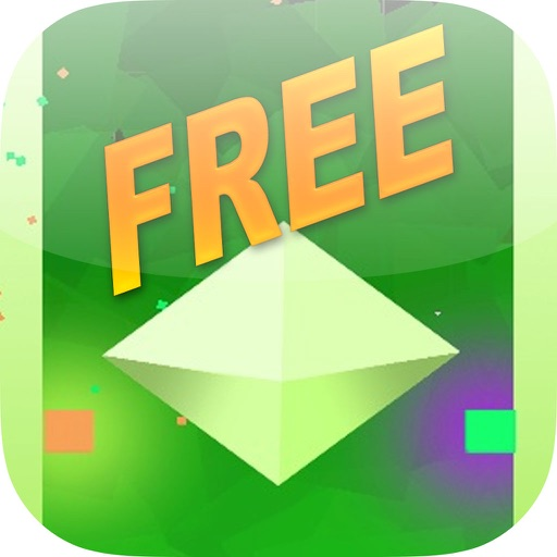 Dextroid Free - The Flurry Of Activity In Space iOS App