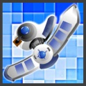 Cyber Duelist News icon