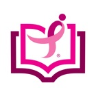 Read for the Cure icon
