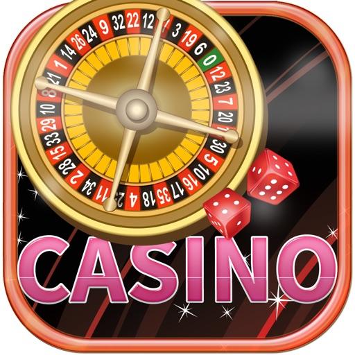 Is double u casino free