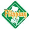 Flipping NJ