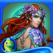 Dark Parables: The Little Mermaid and the Purple Tide HD - A Magical Hidden Objects Game (Full)