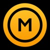 M Cam — Manual controls & custom exposure camera