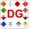 DG Crew 2016