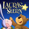 Laura's Star - Star Magic Wiki