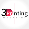 3D Printing Magazine: The All Important News