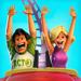 RollerCoaster Tycoon® 3