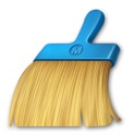 Cleaner Master - Clean & Remove Duplicate Contact for Clean Master HD Free icon