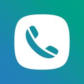 Voca - Cheap Calls & Messaging icon