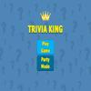 Anson Bond - Trivia King  artwork