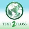 Text2Floss Arabic