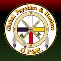 Global Assoc. of Psychics & Healers icon