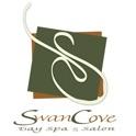 Swan Cove icon