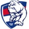 Morley Junior Football Club