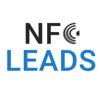 NFC Leads