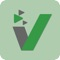 download MusicVine - Add Music to Video to create short Music Videos for Vine and Instagram