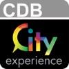 Córdoba City Experience