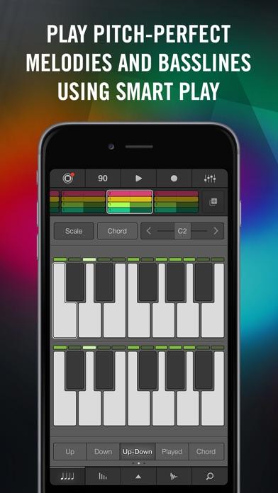 download iMaschine 2 apps 1