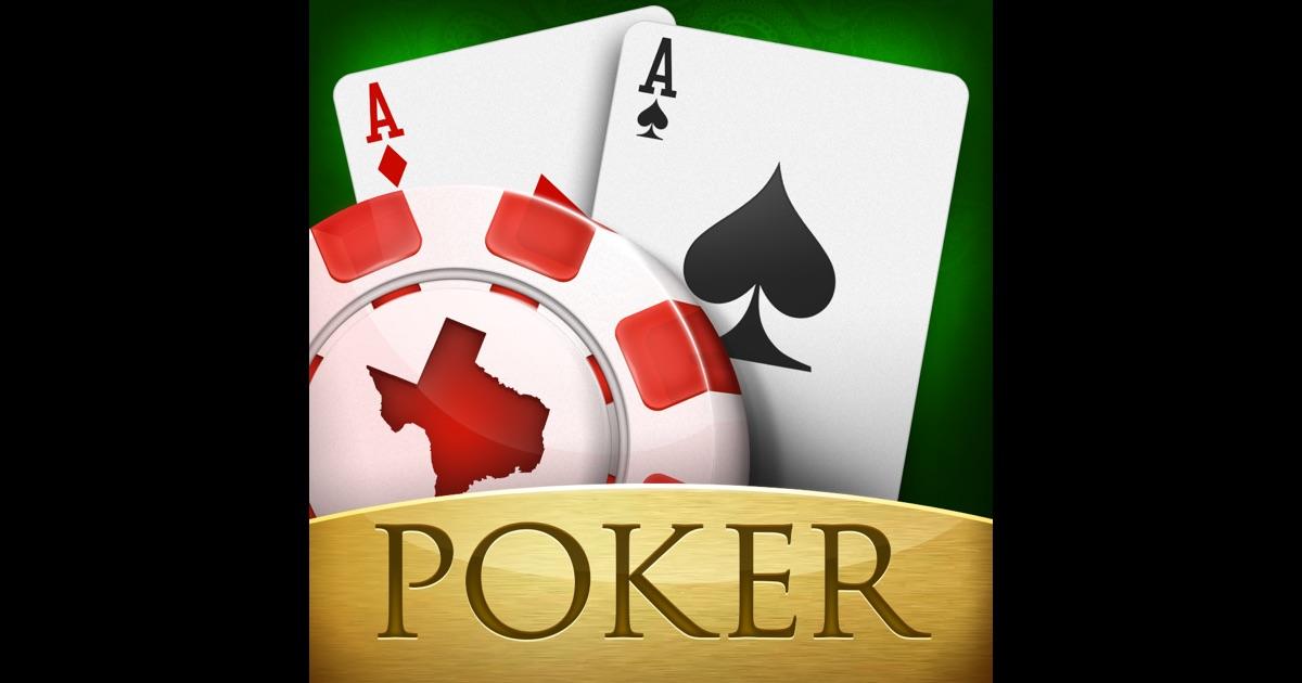 Огляд онлайн казино Холдем слот машини казино Goldfishka +
