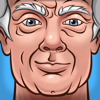 Apptly LLC - Oldify 2 - Face Your Old Age  artwork