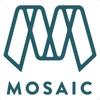 Mosaic Community Church PA