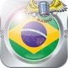 Radios de Brasil Buenas y Gratis