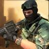 Target City Sniper 3D - Tactical Sniper Shooter Game paintball sniper