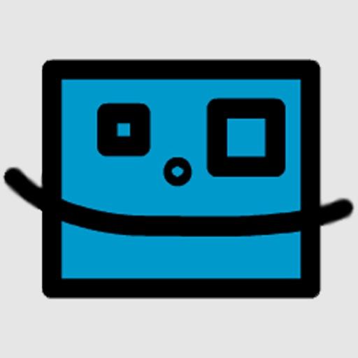 BlueJumper iOS App