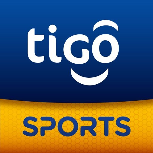 tigo sports el salvador by telemovil el salvador sa. Black Bedroom Furniture Sets. Home Design Ideas