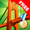 Bridge Constructor Playground FREE