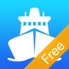 Ship Finder Free