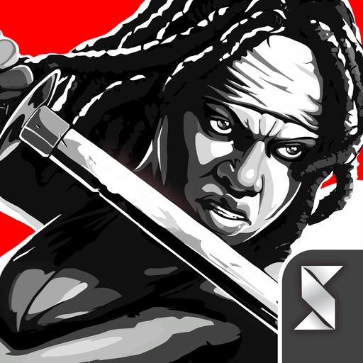 ウォーキング・デッド: サバイバルへの道 ― 無料ファイティング&戦略RPGゲーム