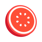 Focus Keeper Free : Work & Study Timer icon